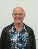 Herbert Hermes