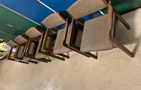 Stühle (020)