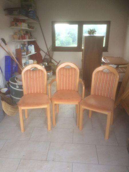 Stühle (037)