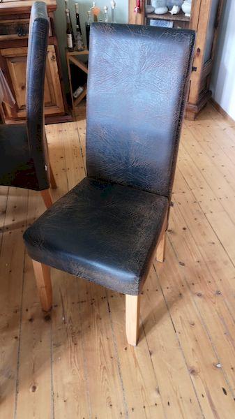 Stühle (051)