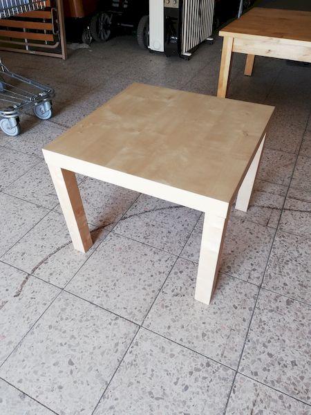 Tisch (058)