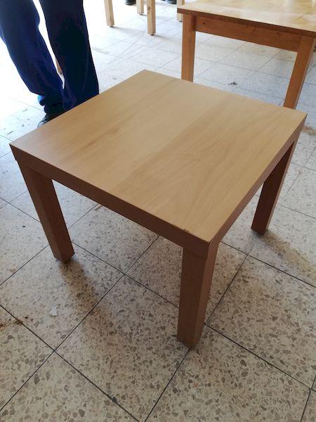 Tisch (059)
