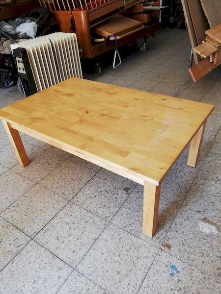 Tisch (060)