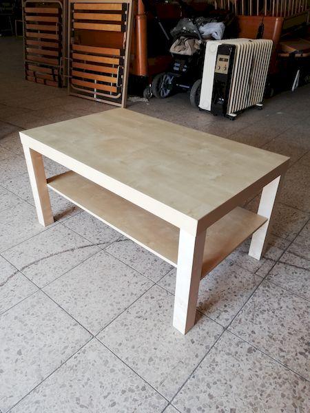 Tisch (063)