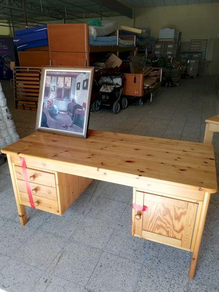 Schreibtisch (077)