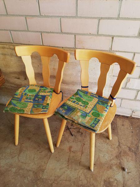 Stühle (078)