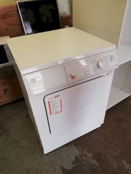 Waschmaschine (083)