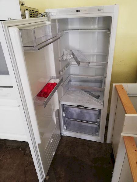Kühlschrank (086)